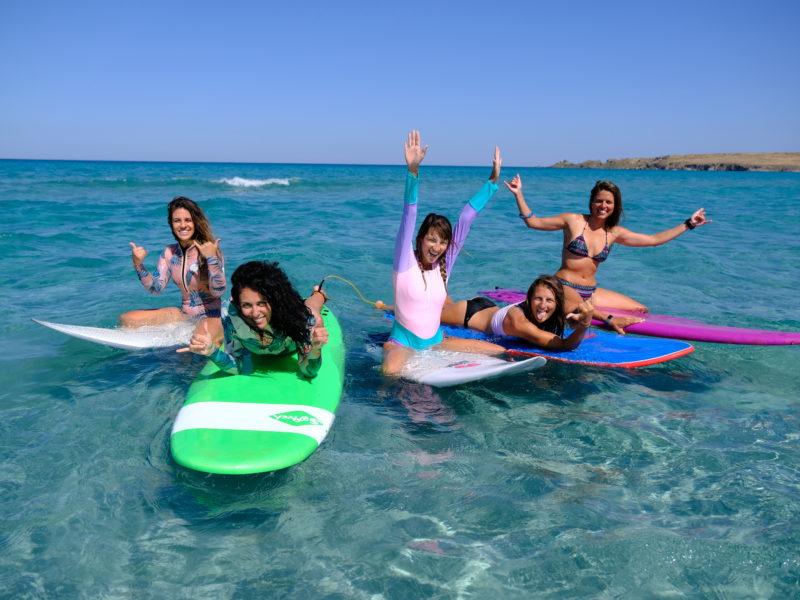 DSCF6777 800x600 - Surf Club Keros - Greece