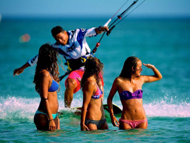 DS 2315 800x600 - Surf Club Keros - Greece