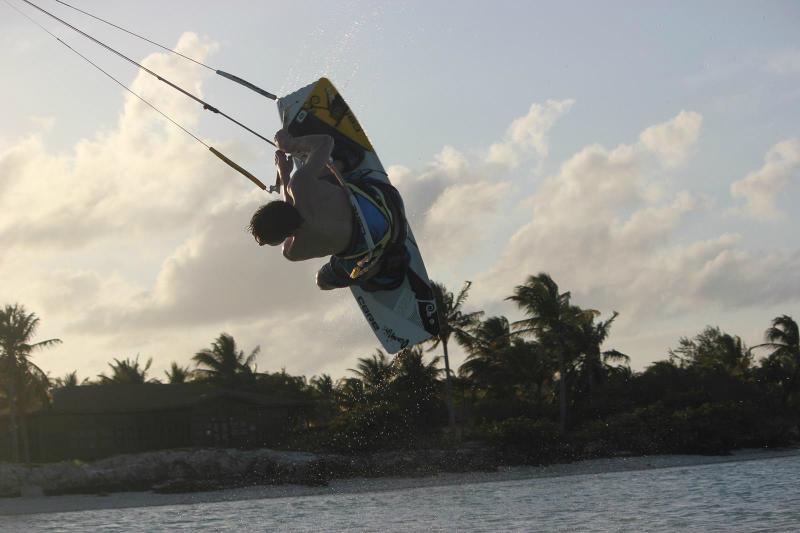 IMG 3429 - My Adventure - Jason Blanchard