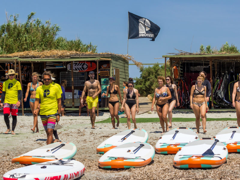 IMG 4125 800x600 - Surf Club Keros - Greece