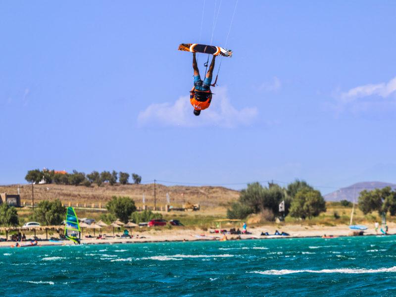 IMG 5859 800x600 - Surf Club Keros - Greece