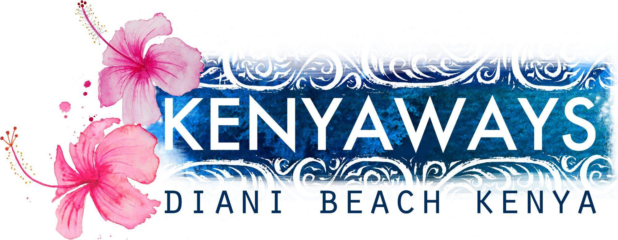 Kenyaways Kite Village – Kenya