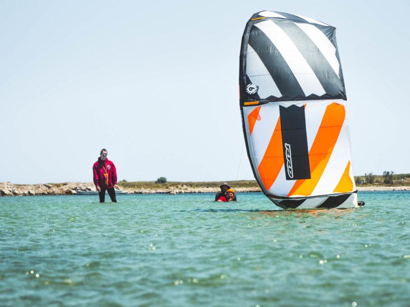 P1122542 800x600 - Surf Club Keros - Greece