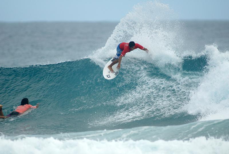 TONYROBERTS BRANDONSANFORD SURF DSC05655 - Day 2 of Master of the Ocean