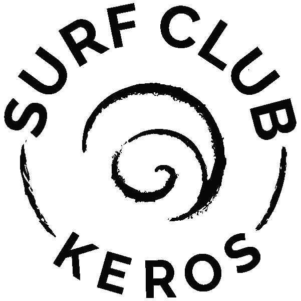 Surf Club Keros – Greece