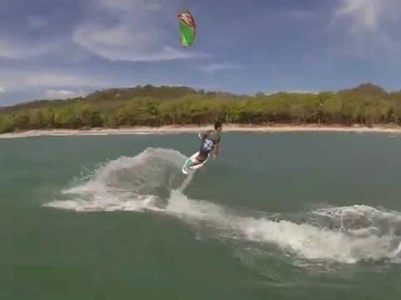 jeremy lentz costa rica 800x600 - Jeremy Lentz - Costa Rica