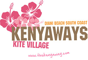 Kenyaways Kite Village – Kenya