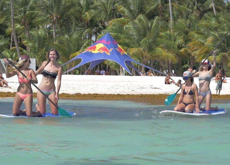 kite fest punta cana 2015 800x576 - Kite Fest Punta Cana 2015
