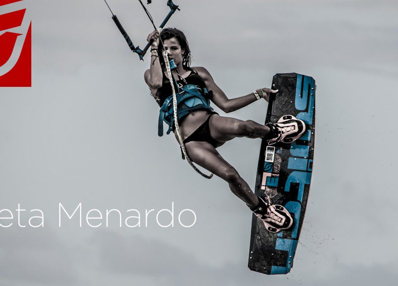 kitesurfing is not just a sport 800x576 - Kitesurfing is not just a sport