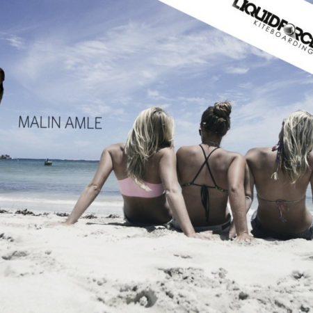 malin amie 2k14 450x450 - Malin Amle 2K14