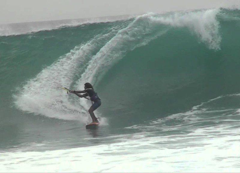 punta preta 2015 800x576 - Punta Preta 2015
