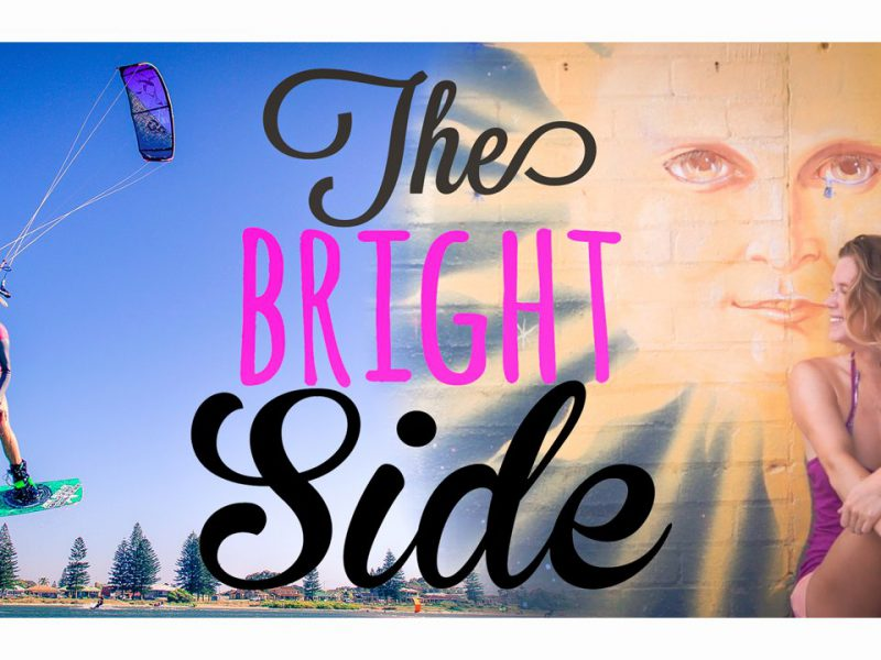 the bright side 800x600 - The Bright Side
