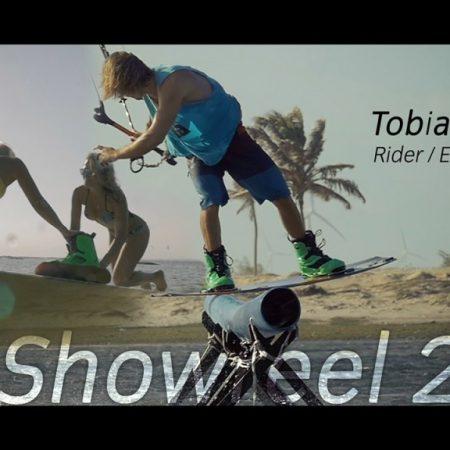 tobias holter showreel 2014 450x450 - Tobias Holter Showreel 2014