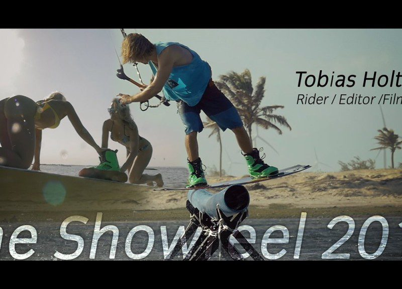 tobias holter showreel 2014 800x576 - Tobias Holter Showreel 2014
