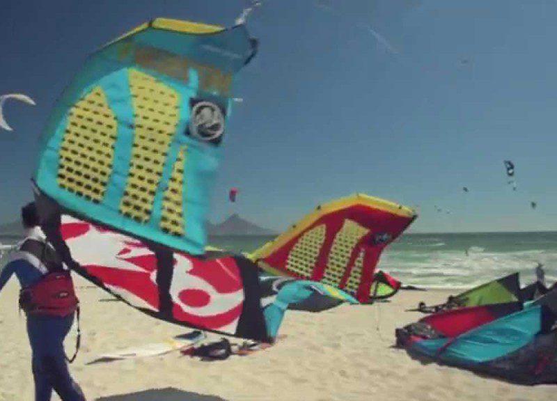 woo cape town beach demo1 800x576 - WOO Cape Town beach demo