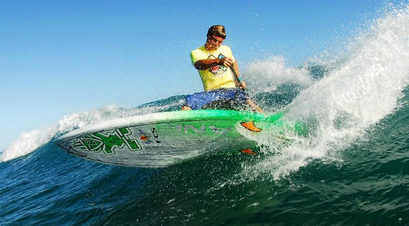 zane sup tony roberts 800x442 - Master of the Ocean 2015
