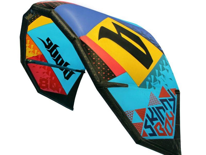 BLADE skinnyboy 800x600 - Win a new Blade kite!