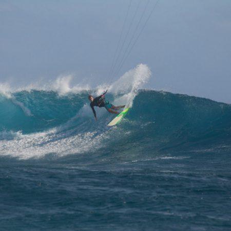 BeauP Namotu SG 450x450 - Ben Wilson kite trips