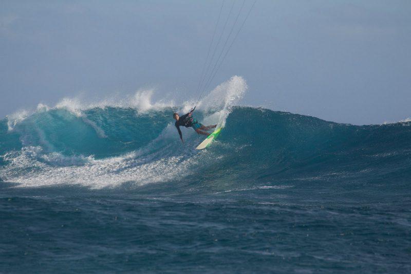 BeauP Namotu SG 800x533 - Ben Wilson kite trips
