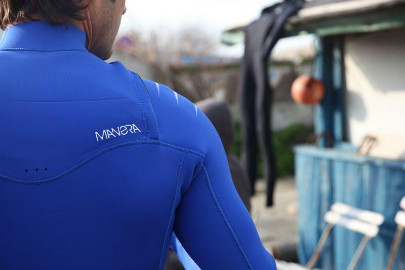 SAINTES 1 800x533 - MANERA launch new wetsuit line!