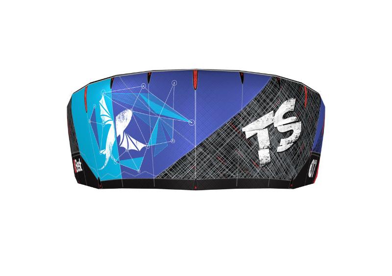 TS2 - BEST TS V4