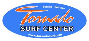 Tornado Surf – Red Sea, Egypt