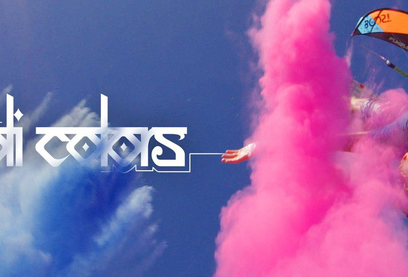 holi colors 800x545 - Holi Colors