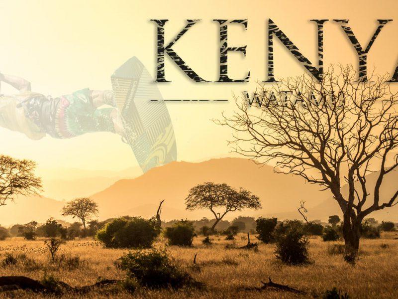 kenya watamu 800x600 - Kenya - Watamu