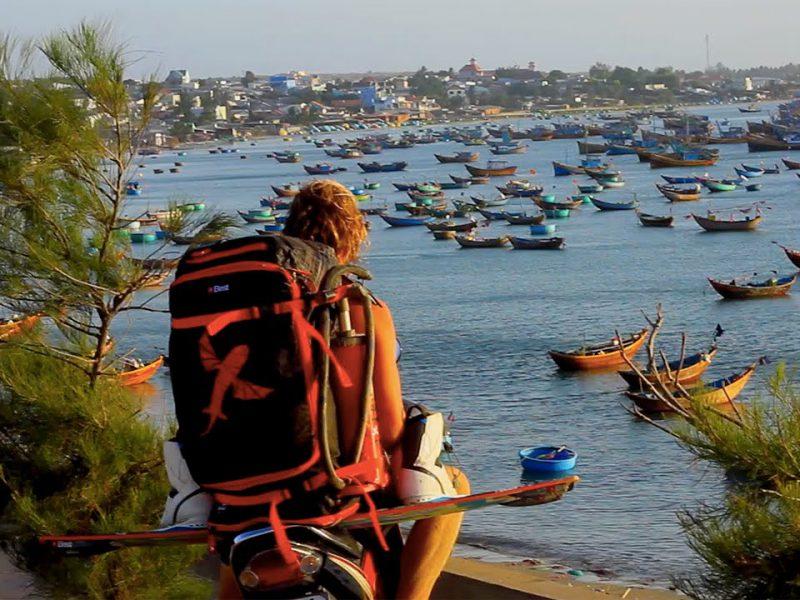 lews world tour vietnam 800x600 - Lew's World Tour: Vietnam