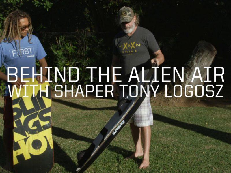 meet the alien air 800x600 - Meet the Alien Air