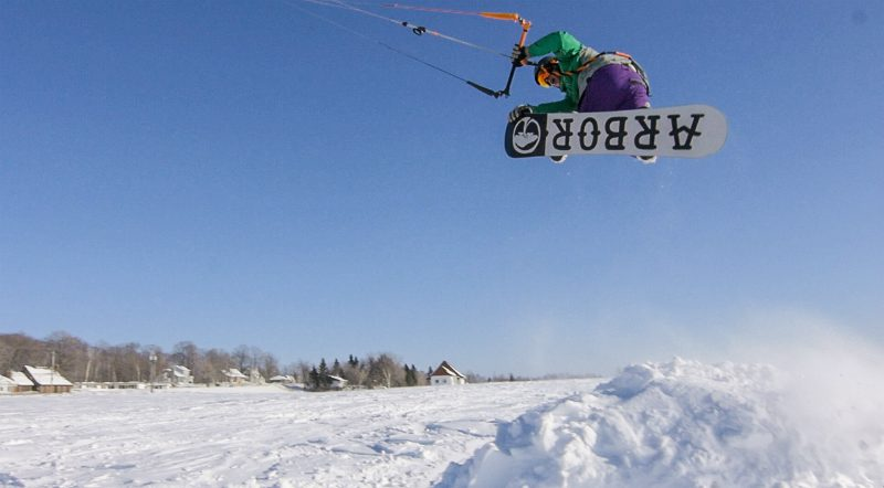 nuke 800x442 - Snow Kiting is Hard
