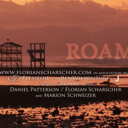 roam 450x450 - ROAM