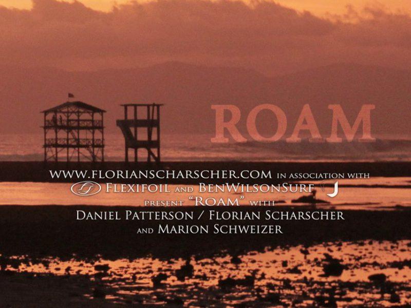 roam 800x600 - ROAM