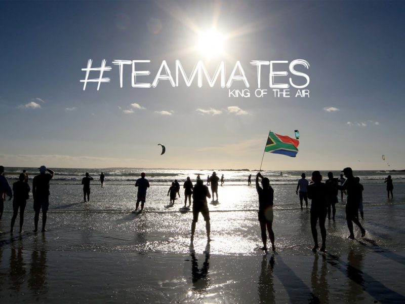 teammates king of the air 800x600 - #TEAMMATES / King of the Air