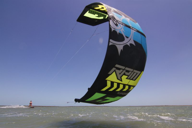 vincent bergeron 2380 800x533 - Q&A on the new Slingshot IRS Bridle