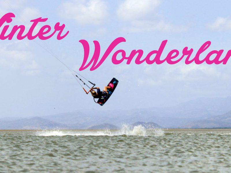 winter wonderland 800x600 - Winter Wonderland