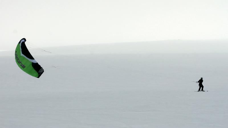 24 IMG 5820 - The Ragnarok: One Epic Adventure