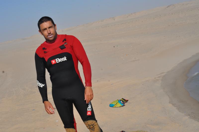 DSC 0381 - My 4th trip to the desert