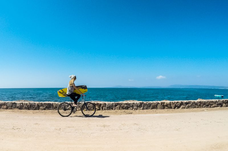 EN Sardinia 1 800x533 - Sardinia Quest – Going Where Flamingos Sing