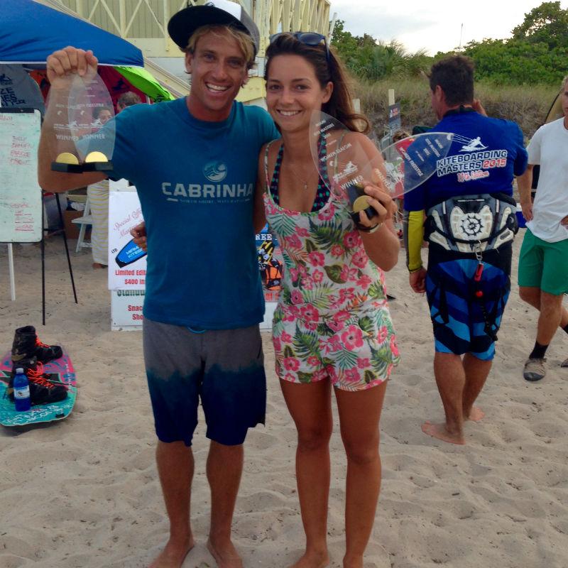 FullSizeRender - 2015 Miami Kite Masters