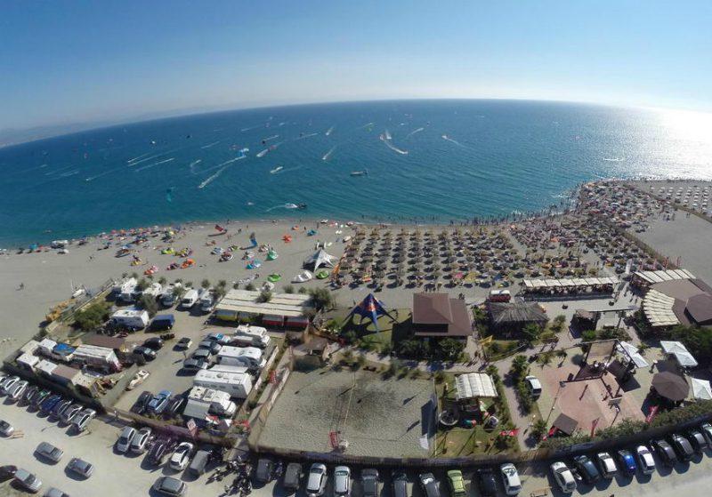 G0019458 800x559 - Hang Loose Beach - Calabria, Italy