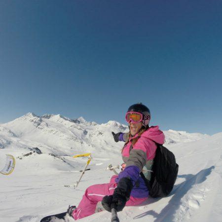 G0068153 450x450 - Snowkiting in Alaska