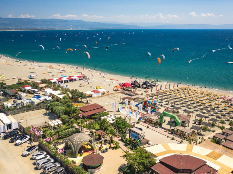 HLB2019 ©mTwoMedia 0196 800x600 - Hang Loose Beach - Calabria, Italy
