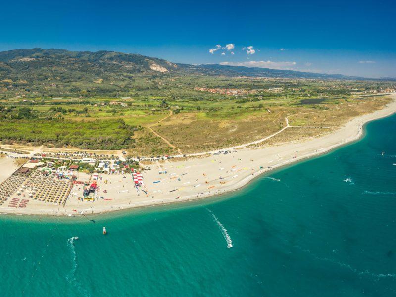 HLB2019 ©mTwoMedia 2 800x600 - Hang Loose Beach - Calabria, Italy