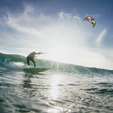 IMG 0390 450x450 - Tarifa - time for waves