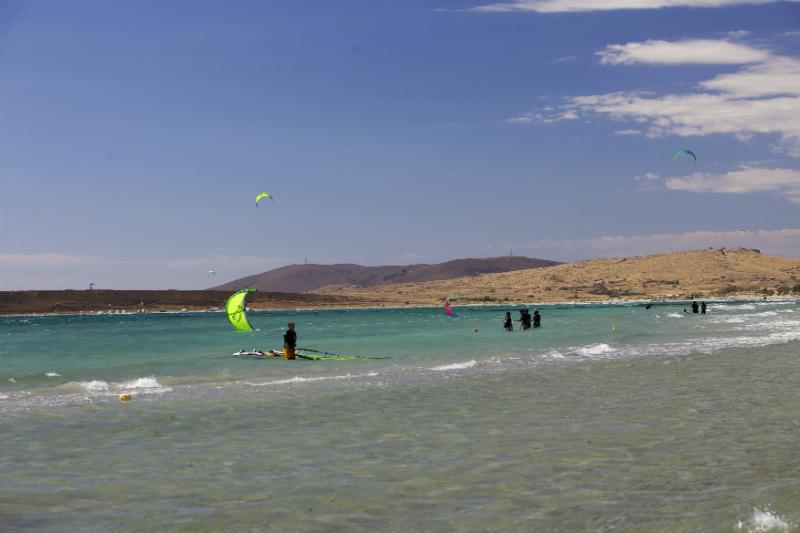 IMG 38811 - SPOT CHECK: Surf Club Keros, Limnos Island