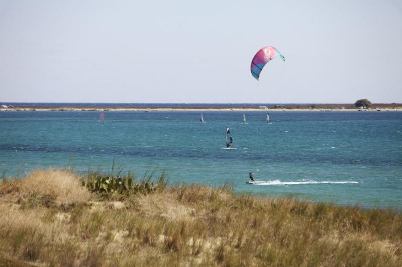 IMG 42941 - SPOT CHECK: Surf Club Keros, Limnos Island