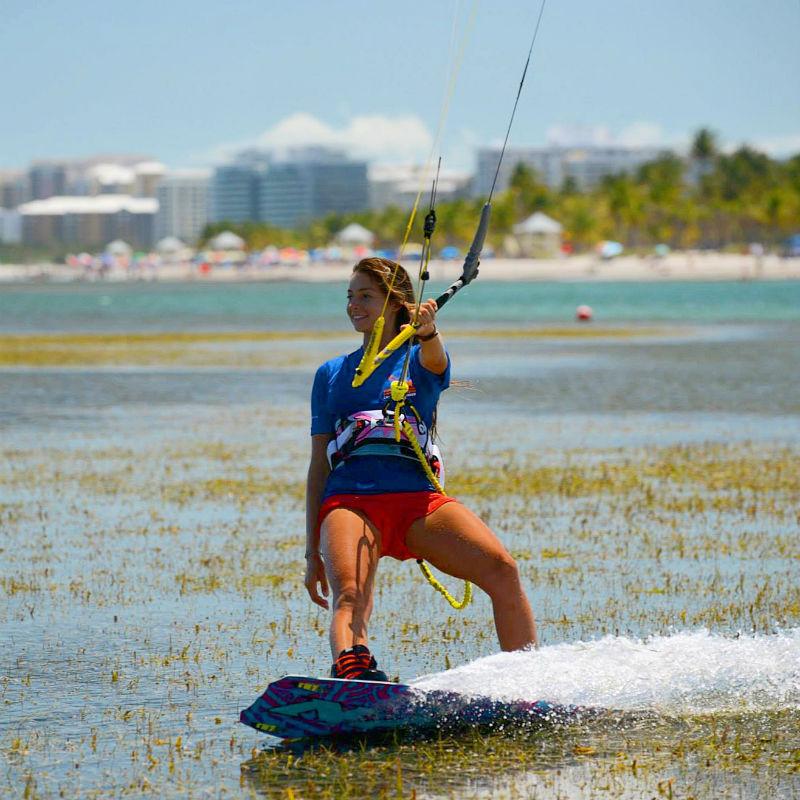 IMG 4731 - 2015 Miami Kite Masters