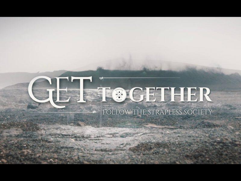 get together the teaser 800x600 - Get Together: The Teaser