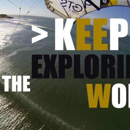 keep exploring the world 450x450 - Keep Exploring the World